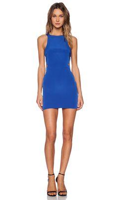 f22fc8b29cc2 REVOLVE Mobile Spring Dresses, Blue Dresses, Tight Dresses, Pencil Dress,  Dresses For