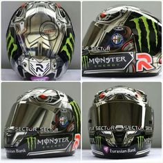 "Jorge lorenzo ""speed machine"" helmet. Dream helmet"