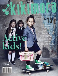 #stocksytip #backtoschool: Hipster are getting younger and younger.