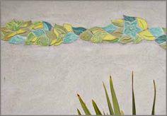 Aileen Barr - Gallery - The Secret Garden