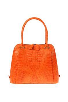 Celestina Spring 2013 Bags Accessories Index