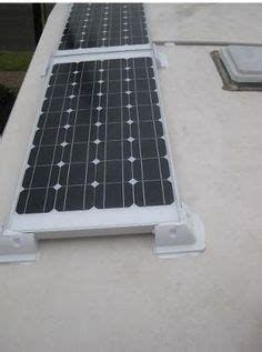 30 Best Rv Solar Panels In 2020 In 2020 Rv Solar System Solar Panels Rv Solar