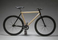 semester bike want 2