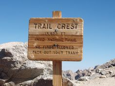 John Muir Trail John Muir Trail, Hiking, Adventure, Life, Walks, Adventure Game, Trekking, Adventure Books, Hill Walking