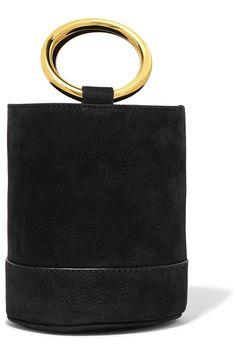 Bag It: Προσιτές τσάντες με επώνυμη υπογραφή - Marie Claire