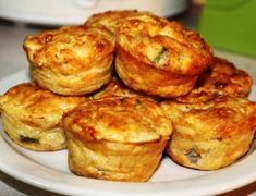 Jy is kronies moeg, want jy is nie op jou eie pad nie. South African Dishes, South African Recipes, Cake Recipes, Snack Recipes, Cooking Recipes, Savoury Recipes, Breakfast Recipes, Quiche Recipes, Breakfast Club
