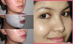 Les taches présentes sur la peau peuvent être parfois un problème esthétique très gênant. Plusieurs femmes rencontrent des difficultés à éliminer ces tâche