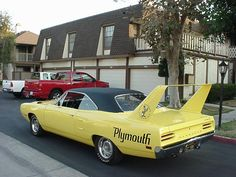 1970 plymouth roadrunner | 1970 Plymouth Road Runner picture, exterior