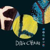 Fly (Audio CD)By Dixie Chicks