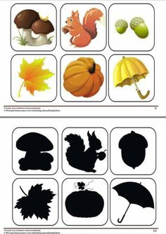 E-mail - sabine de coster - Outlook Fall Preschool Activities, Preschool Worksheets, Preschool Learning, Preschool Crafts, Book Activities, Toddler Activities, Crafts For Kids, Tree Study, Autumn Crafts