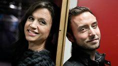 eurovision 2014 romania odds