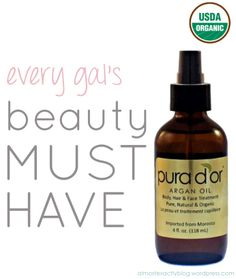 argan oil uses Oil Treatment For Hair, Face Treatment, Natural Face, Natural Hair Care, Natural Beauty, Argan Oil Benefits, Oil Cleansing Method, Argon Oil, Beauty Care