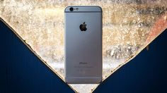iPhone 6 review #Technology
