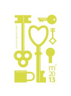 Falla Plaza de la Merced 2013 / Artistas: Anna Ruiz + Giovanni Nardin /  Una manera diferente de ver las fallas. Las Mercedes, Stencils, Home Decor, Fails, Artists, Homemade Home Decor, Interior Design, Stenciling, Home Interior Design