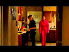 Zoey pancake dance. Nurse Jackie.  Must learn if I can stop lol-ing long enough.