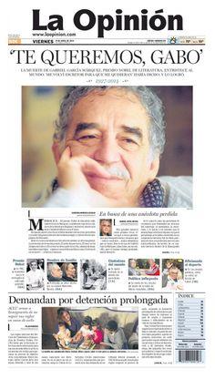 30 Ideas De Diarios En 2021 Titulares De Prensa Noticias De Periodicos Tapas De Diarios