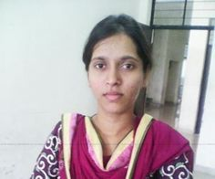 She Works From Home And Earns Money Online, Know How