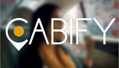 Cabify adota modelo que encarece a tarifa em horários de pico