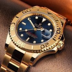 http://www.cheapfashionclothes.com/category/rolex/ http://www.newtrendclothing.com/category/rolex/ urbnite