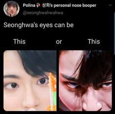 Funny Kpop Memes, Bts Funny Videos, Bts Memes, K Pop, Itachi, When Someone Hurts You, Drama Memes, Big Bang, Kim Hongjoong