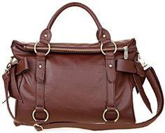 purse my-style