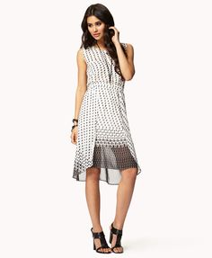 Womens dress, cocktail dress and short dress | shop online | Forever 21 - 2042382379