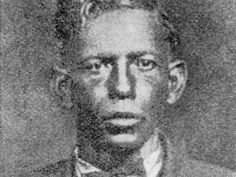 """Charley Patton was the grandaddy of the Delta blues musicians, according to Jack White: """"He's the one that all the other blues musicians looked up to. He's almost the beginning of the family tree."""""""