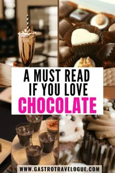 Chocolate facts and trivia – where to buy the best chocolate in Europe- #chocolate #foodies #chocolatiers #london #paris #brussels #switzerland #chocoholic #chocolatelover #pinkchocolate #cacao #cocoa #gastrotravelogue Hotel Chocolate, Chocolate Powder, Pink Chocolate, Best Chocolate, Chocolate Lovers, Melting Chocolate, Cacao Fruit, Fair Trade Chocolate, Cherry Liqueur
