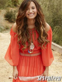 Famous Actress,Dancer,Singer Judge Demi Lovato From Camp Rock 1&2 Protection Program Movies With A Chance Tv Shows!