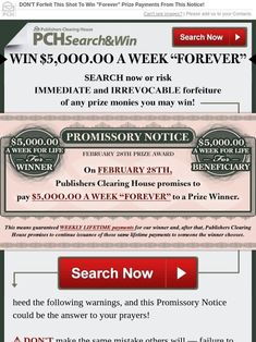 Milled is a search engine for email newsletters. Find sales, deals, coupons, and. sweepstakes sweepstakes 2019 winner home Lotto Winning Numbers, Winning Lotto, Lotto Numbers, Instant Win Sweepstakes, Online Sweepstakes, Win Online, Win For Life, Couponing 101, Hurtado