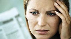 10 dicas que podem ajuda-la a lidar com situações difíceis na vida, as vezes um conselho vem muito a calhar e nos ajuda a lidar com momentos difíceis