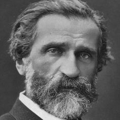 Giuseppe Verdi Biography | Giuseppe Verdi Biography - Facts, Birthday, Life Story - Biography.com