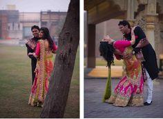 visit www.weddingsonline.in for fun wedding pics