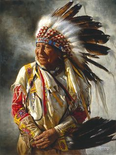 It is better to have less thunder in the mouth and more lightning in the hand... —Apache Proverb   artist: Alfredo Rodriguez