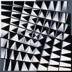 Francis Hewitt #design #blackandwhite