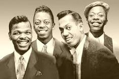 "Musical Group  The Cadillacs were an American rock and roll and doo-wop group from Harlem, New York; active from 1953 to 1962. The group was noted for their 1955 hit ""Speedoo"", which was instrumental in attracting White audiences to Black rock and roll performers. Wikipedia  Record label: Josie Records  Origin: Harlem  Albums: Speedoo / Let Me Explain, The Best of the Cadillacs  Members: Teddy Pendergrass, J. R. Bailey  Awards: Rhythm and Blues Foundation Pioneer Award  Songs  Speedoo	196"