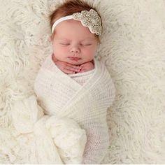 """instablonde on Instagram: """"Goodnight with cuteness to the extreme!  via @bridetobride Follow for bridal and cutest ideas! Boa noite com essa fofura sem medidas! Como lidar? ❤️"""""""