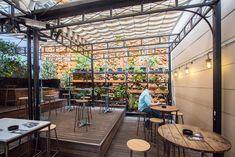 10 Ideas De Sitios Cin Encanto Restaurantes Madrid Terrazas Madrid Secretos De Madrid