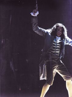 Philip Hamilton(Anthony Ramos) at the end of Blow Us All Away-- Well, there goes my heart. Phillip Hamilton, Alexander Hamilton, Hamilton Broadway, Hamilton Musical, Hamilton Wallpaper, Le Cri, John Laurens, Aaron Burr, Lin Manuel Miranda