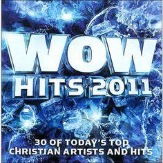 WOW Hits 2011 (2CD)