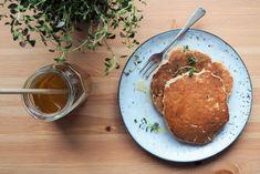 Dieta 2000 kcal - darmowy plan żywieniowy do pobrania Steak, Ethnic Recipes, Diet, Steaks