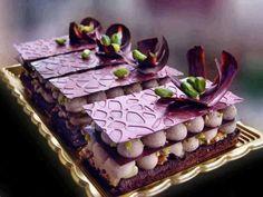 Gypsy Purple Life