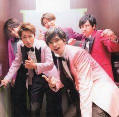 Ninomiya Kazunari, Boy Bands, Are You Happy, Avengers, Idol, Couple Photos, Bambi, Wallpapers, Image