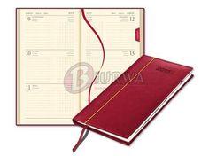 Kalendarz mini terminarz notesowy_1 Phone, Telephone, Mobile Phones