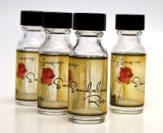 Hey, I found this really awesome Etsy listing at https://www.etsy.com/listing/68461078/sandalwood-rose-perfume-oil-best-seller