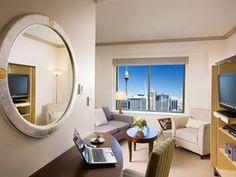 Amora Hotel Sydney http://brands.datahc.com/?a_aid=63082&brandID=286932