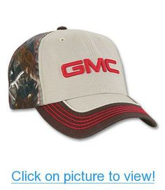 1000 Images About Camo Hats On Pinterest Digital Camo