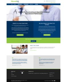 A Zeald Website has helped Maxwell Health Group  (http://www.maxwellhealth.co.nz/) to achieve their business dream, visit www.zeald.com/Our+Work for more. The art and science of good #websitedesign #website #websiteredesign #webdesign #designinsperation #rethinkyourwebsite #layout #redesign #redesignideas #redesigninspiration #creative #landingpages #beforeafter #responsive #leadgeneration #travel #wordpress #leadgen #accomodation #technology