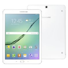 Stock Rom / Firmware Samsung Galaxy Tab S2 SM-T815Y Android 7.0 Nougat
