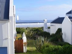 http://i1.trekearth.com/photos/103202/paternoster_view_sun.jpg